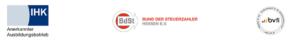IHK BVFI Hausverwaltung Wiesbaden Siegel mitglied Ausbildungsbetrieb Immobilienkaufmann