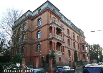 hausverwaltung-wiesbaden-alexander-kurz-immobilienverwaltung-mehrfamilienhaus-altbau