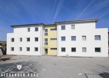 WEG-Hausverwaltung_Immobilien_Alexander-Kurz_Mainz_Neubau-Oppenheim_2017-2