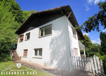 WEG-Verwaltung_Wiesbaden-Sonnenberg_Kreuzbergstrasse_Immobilienverwaltung-Alexander-Kurz_2017-1