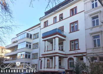 Weg-Verwaltung_Hausverwaltung_Wiesbaden_Altbau_Adolfsallee_Alexander-Kurz