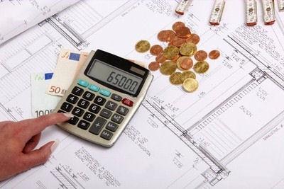 Grundsteuer B steigt und steigt | Scholze-Kurz & Kurz ...