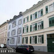 Adlerstraße-Wiesbaden-Altbau-Hausverwaltung-Wiesbaden-Innenstadt-Preise-IMG_4954