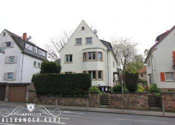Altbau-Haus-Mehrfamilienhaus-Wiesbaden-Bierstadter-Höhe-Hausverwaltung-Alexander-Kurz-Immoro