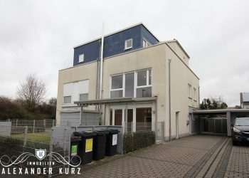 Einfamilienhaus-Wiesbaden-Hausverwaltung-Mietverwaltung-Delkenheim-Alexander-Kurz-Kirchenstück-2016