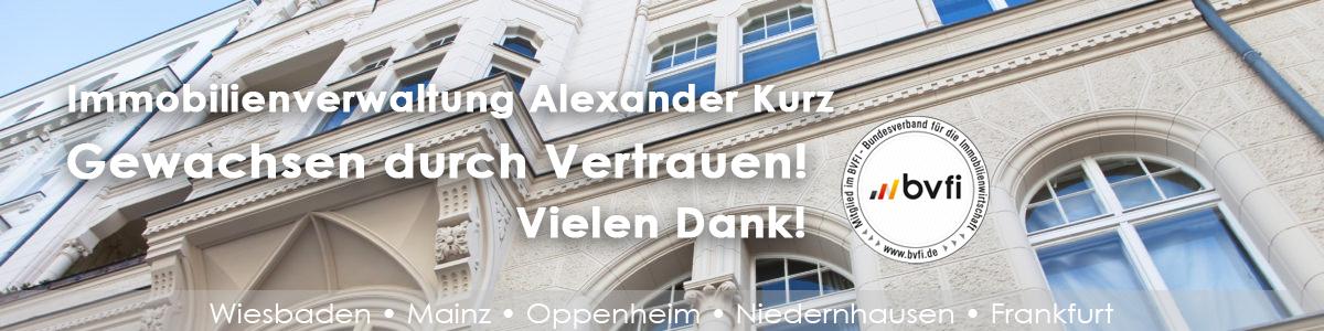Hausverwaltung-Wiesbaden_hvkurz_Alexander-Kurz_Fotolia_42141645