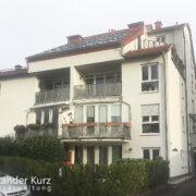 Hausverwaltung_Schlangenbad_Georgenborn_WEG_Mietverwaltung_Wohnung_Eigentum_Haus