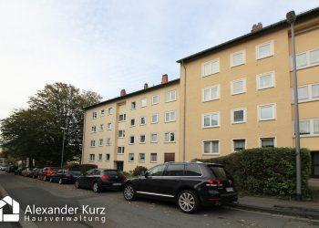 Hausverwaltung_Wiesbaden_Wohnanlage_Bierstadt_WEG_Mietverwaltung_Alexander-Kurz