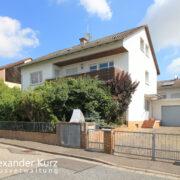 Mietverwaltung-Mehrfamilienhaus_Wiesbaden_Immobilienverwaltung-Alexander-Kurz_Hausverwaltung_2017_IMG_7707