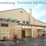Turnhalle_Halle_Mainpfortstrasse-55246_Mainz-Kostheim_Mietverwaltung-Hausverwaltung