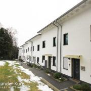 Königstein-Taunus Reihenhäuser Verwaltung