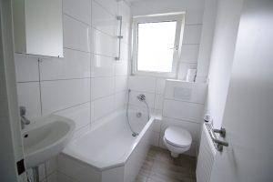 Badezimmer Sanierung Wiesbaden