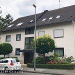 WEG Verwaltung Mehrfamilienwohnhaus Riederbergstraße, Wiesbaden