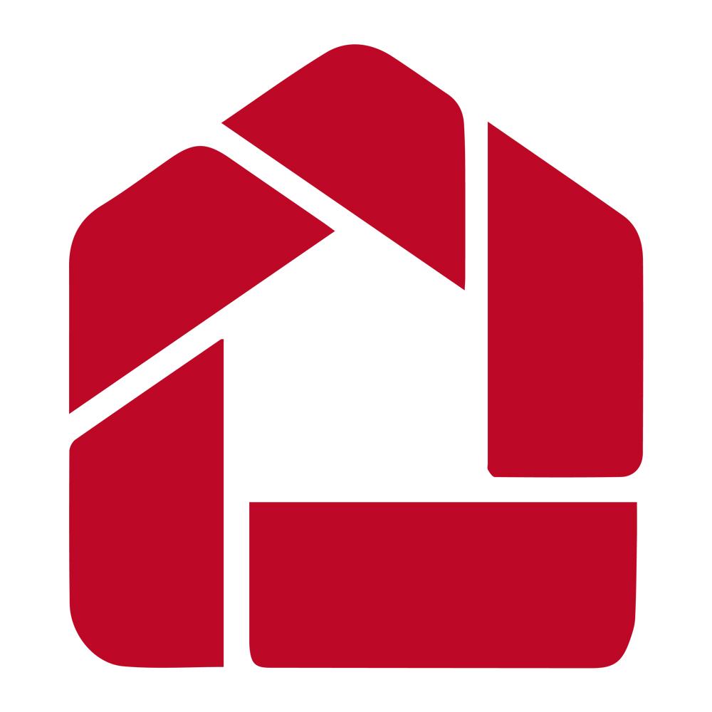 Scholze-Kurz & Kurz Immobilien GmbH