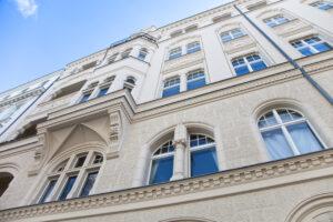 Hausverwaltung Hochheim, Scholze-Kurz & Kurz Immobilien GmbH