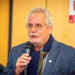 Helge Ziegler, BVFI Vorstand