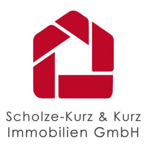 Hausverwaltung Wiesbaden Scholze-Kurz
