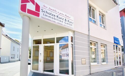 Hausverwaltung Wiesbaden
