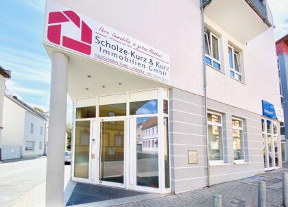 Hausverwaltung Mainz