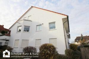 Mietverwaltung_Wohnhaus_Mainz-Kastel_Scholze-Kurz-2021